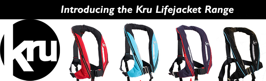 New Kru lifejacket banner 3