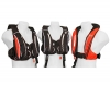 Enjoy a preview of Ocean Safety's NEW Kru lifejacket range at METS