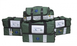 med2500 med2510 soft pack cat a medical kit small