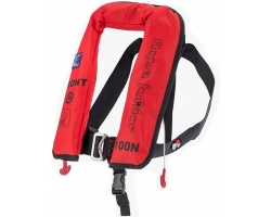 100n_aqua_junior_solas_challenger_lifejacket