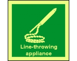 4118jj line throwingappliance