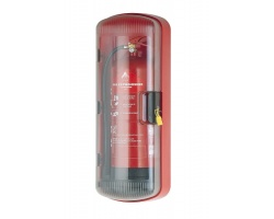 cab0200 sos101 fire extinguisher cabinet closed 600px