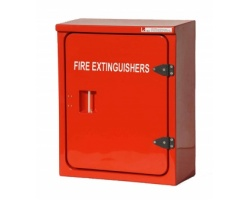 cab0440 jb03 dual fire extinguisher cabinet closed 600px