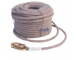 fir3350 firemans safety line