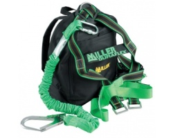 har4020 miller construction kits