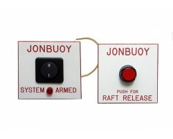 jon1350 jonbuoy module switch pack 600px