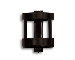 lbu0267 l90 lifebuoy light bracket 96dpi