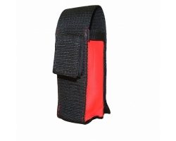 lif7110 red and black pouch 600px