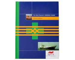 med0150 the ships captains medical guide 600px