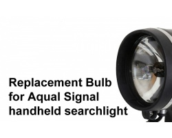 saf0675 aqua signal replacement bulb 12v 600px