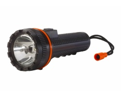 uni-lite-_rubber_torch-hv-rt1_with_strap_cut-out-300_1