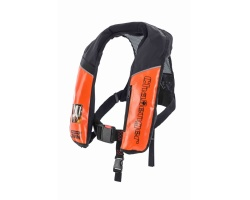 worksafe-pro-300-wipe-clean-non-harness-min