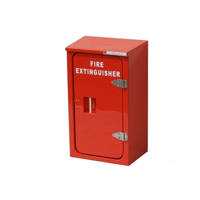 cab0400 jb66 fire extinguisher cabinet closed 600px