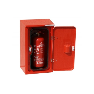 cab0400 jb66 fire extinguisher cabinet open 600px