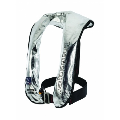 challenger_worksafe_170_non-harness_panotex