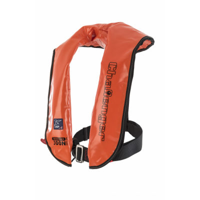 challenger_worksafe_300n-non_harness-_orange_pvc
