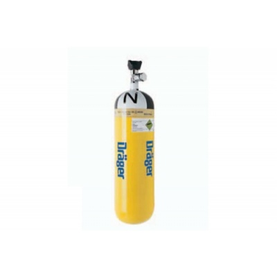 drager-compressed-air-breathing-cylinder 71