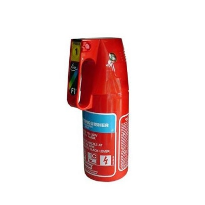 fir0580_1kg_powder_shrouded_valve_fire_extinguisher