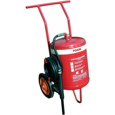 fir0805_trolley_fire_extinguisher