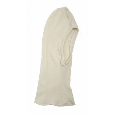 fir3370 nomex anti-flash hood