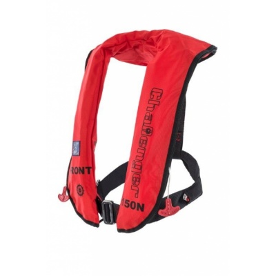 flexi-wing_red_non_harness_2_920770002