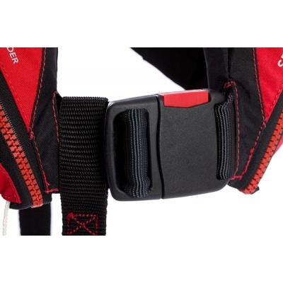 kru_sport_feature_2_-red_and_carbon_695807303