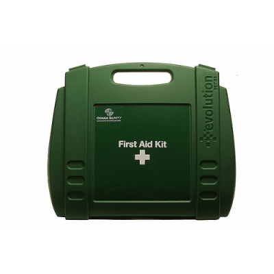 med0125 first aid box empty 600px