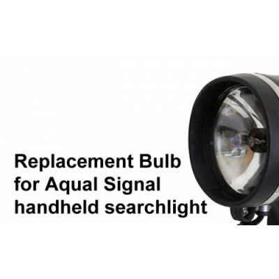 saf0685 aqua signal replacement bulb 24v 600px