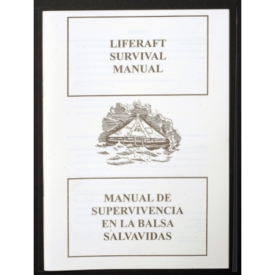 sur0110 liferaft survival manual 600px 96dpi