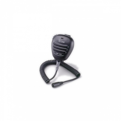 vhf0123 hm125 wanterproof fist microphone for m71 600px