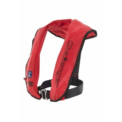 worksafe_170_red_harness