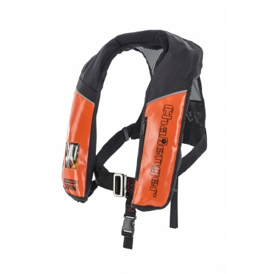 worksafe_pro_300_wipe_clean_harness